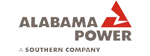 alabama-power